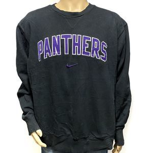 University of Northern Iowa Panthers Crewneck
